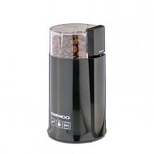 대우 커피그라인더 S100